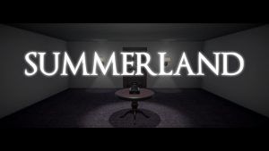 2020 Indie Spotlight – Summerland