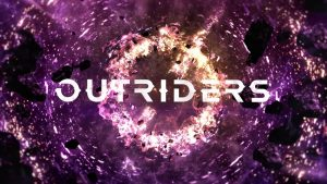 Outriders Demo Preview – A Bulletstorm of Potential