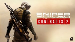 Sniper Ghost Warrior: Contracts 2 – First Gameplay Reveal