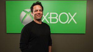 The Xbox & Bethesda Showcase 2021