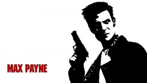 Player 2 Plays – Max Payne