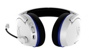 HyperX Cloud Stinger Core Wireless Headphones