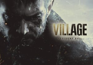 Resident Evil: Village – High-Class Horror