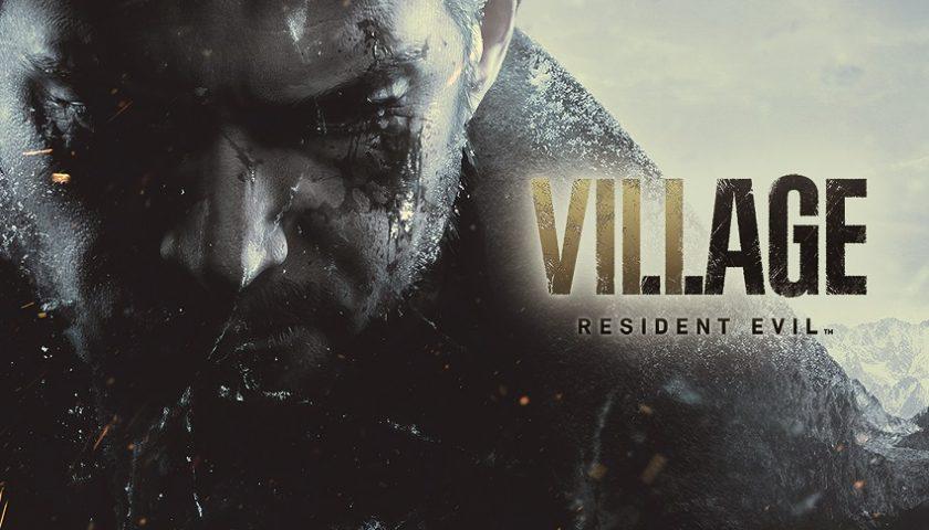 Resident Evil: Village - High-Class Horror