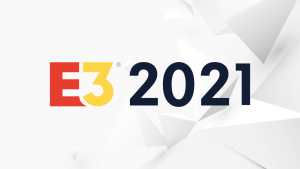 Patched #175 – E3's New Direction