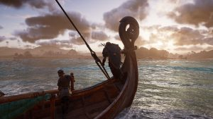 Assassin's Creed Valhalla: Wrath of the Druids – Impressions