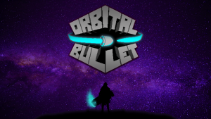 Player 2 Plays – Orbital Bullet