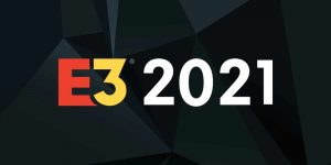 Patched #180 – Top 5 From E3 2021