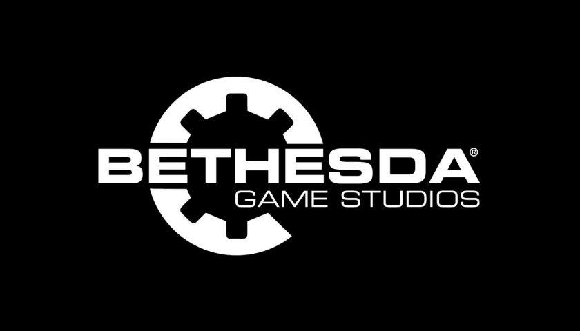 E3 2021 Predictions - Bethesda
