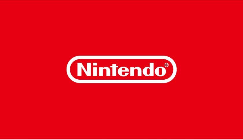 E3 2021 Predictions - Nintendo