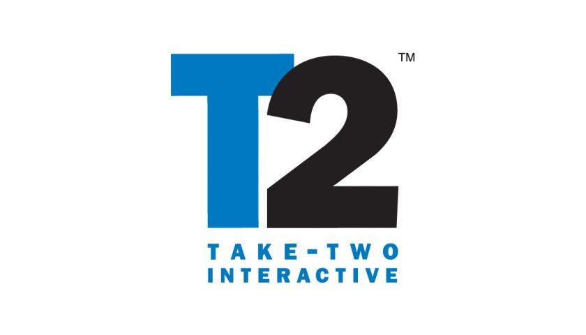 E3 2021 Predictions - Take Two