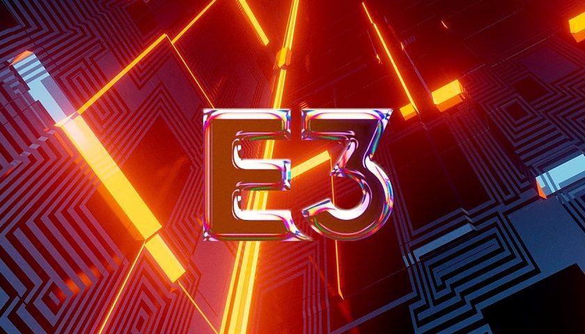 E3 2021 Indie Showcase