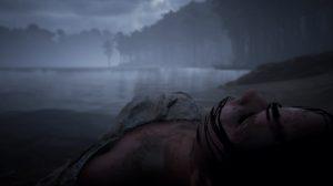 Martha is Dead Gets Spooky E3 2021 Trailer