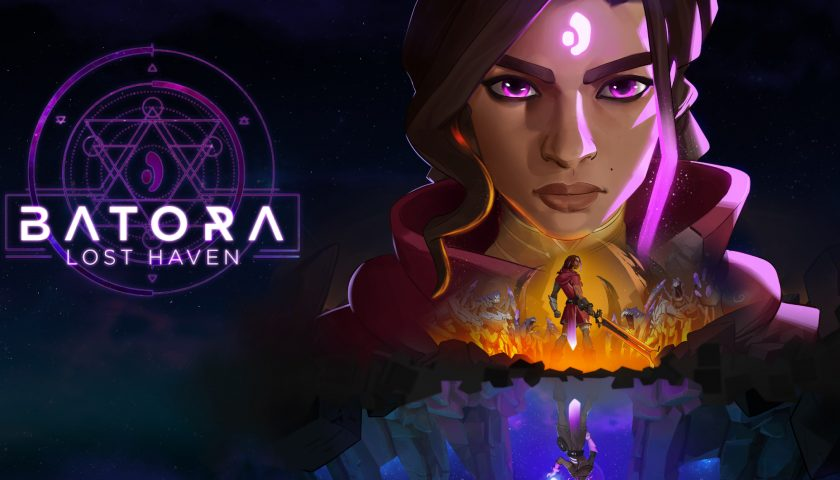 Batora: Lost Haven Closed Alpha Hits July 21st