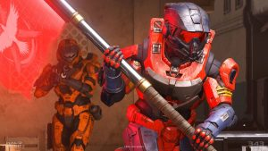 Halo Infinite Multiplayer Explained