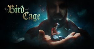 Of Bird and Cage – A Frustrating Headbanger