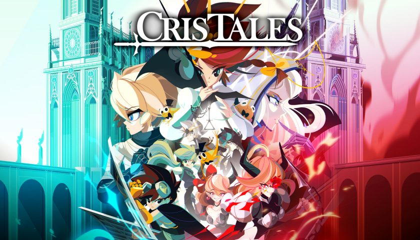 Cris Tales Is Oh So Close To JRPG Brilliance