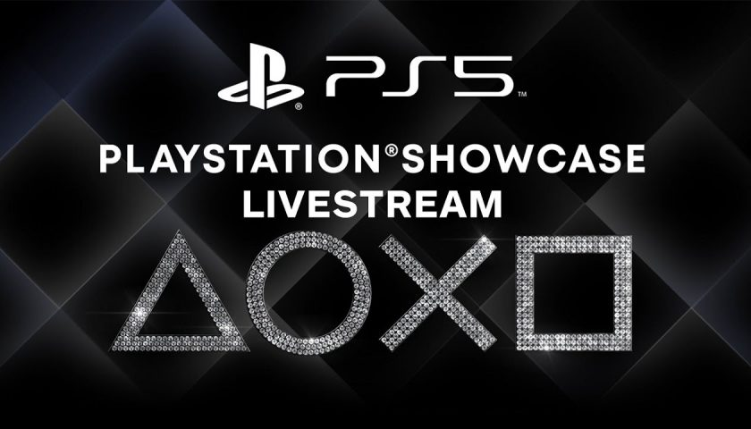 Player 2 Vs The Playstation Showcase 2021
