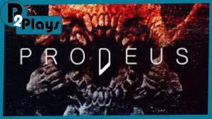 P2 Plays – Prodeus