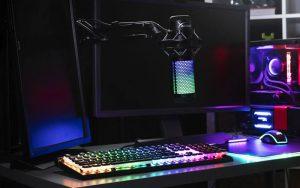 HyperX Quadcast S Review – Colour Me Convinced